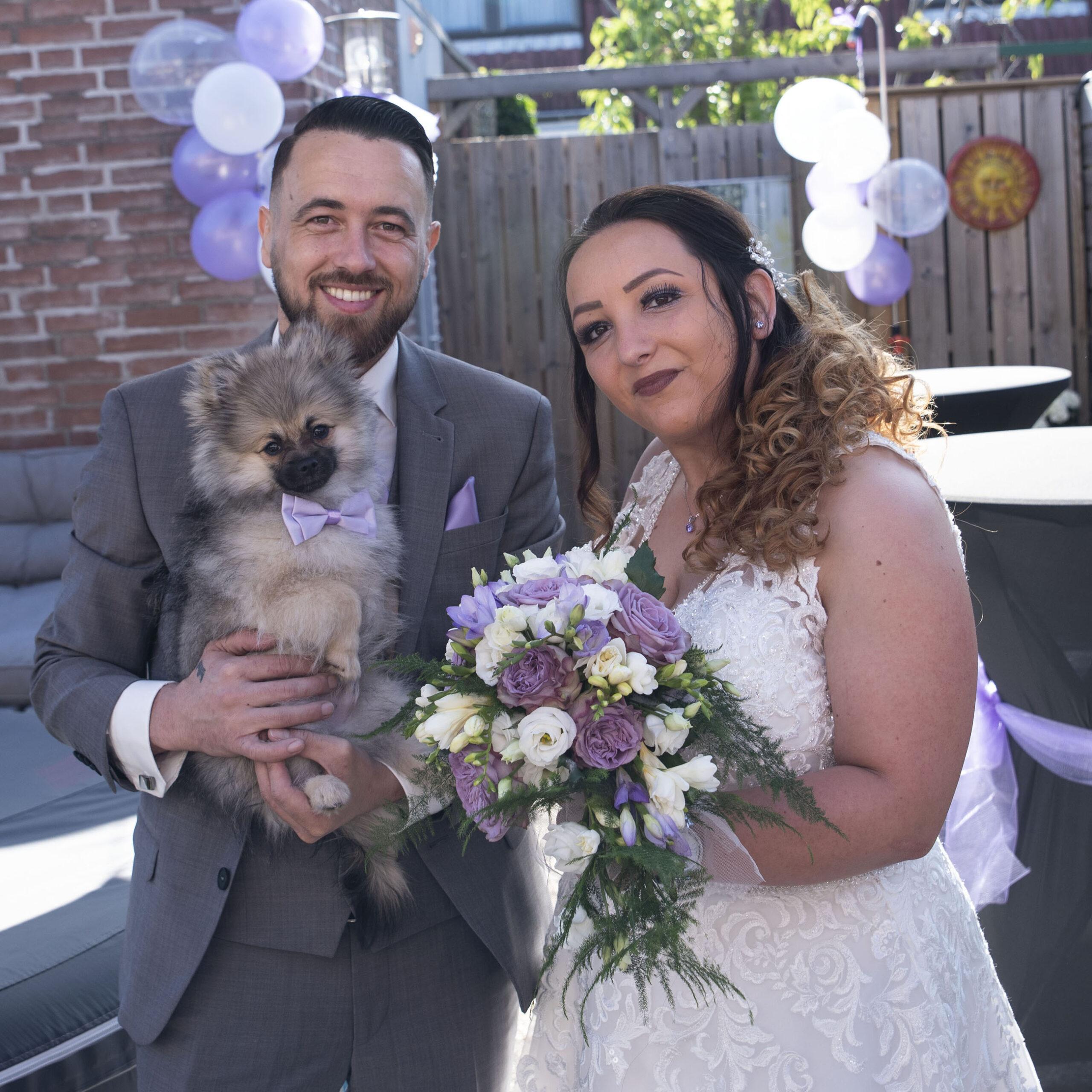 Bruiloft Kelly & Danko 0032