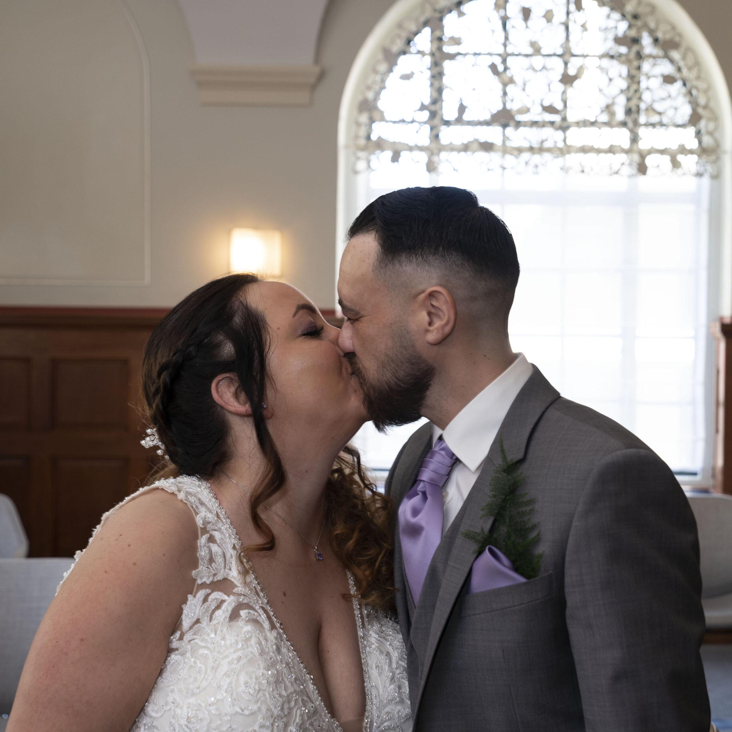 Bruiloft Kelly & Danko 0075