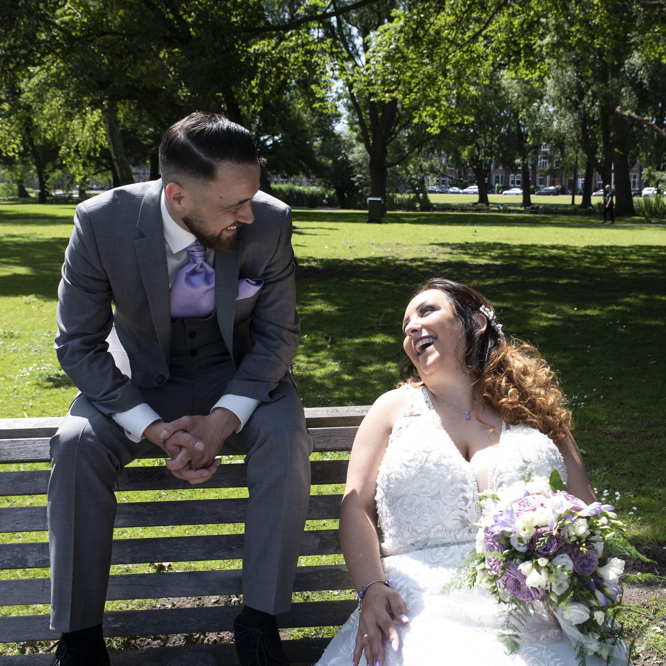 Bruiloft Kelly & Danko 0154