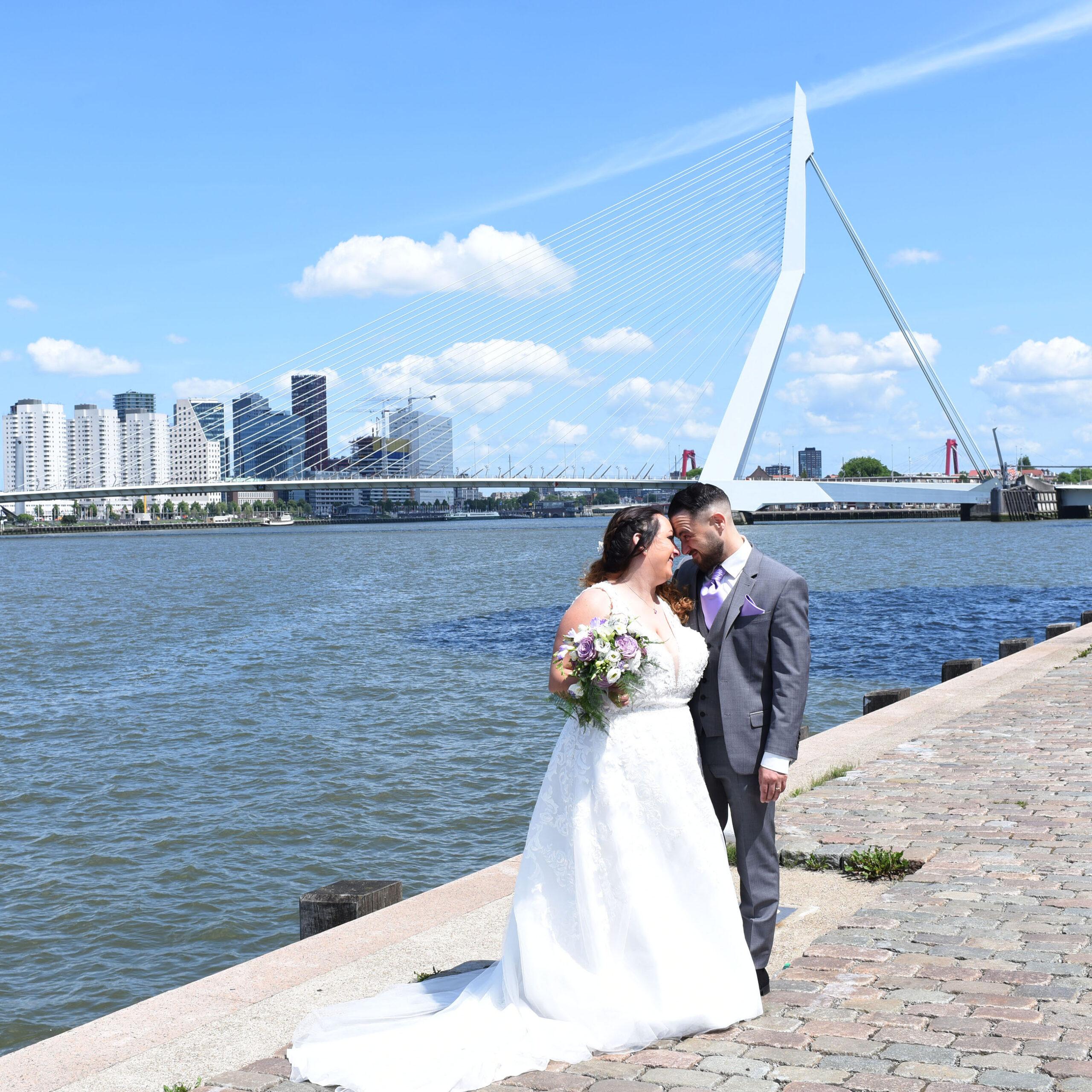 Bruiloft Kelly & Danko 0166